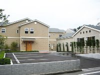 株式会社 メディカルケアシステム シニアフォレスト横浜金沢・求人番号600095