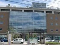 株式会社 サンライフ サンライフ廿日市中央・求人番号600930