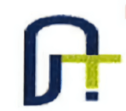 株式会社 AT 指定訪問看護アットリハ鷺沼・求人番号601344