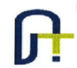株式会社 AT 指定訪問看護アットリハ八丁畷・求人番号601347