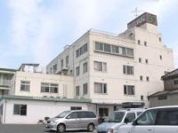 医療法人長光会 長島病院 <訪問看護師>・求人番号601692