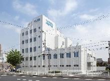 医療法人 米田病院 【オペ室】・求人番号601991