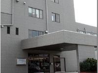 医療法人 豊誠会 とよおかクリニック・求人番号603098