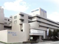 医療法人清仁会  洛西シミズ病院・求人番号603212