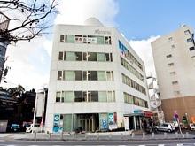 日本赤十字社 東海北陸ブロック 愛知県赤十字血液センター 岡崎献血ルーム・求人番号603519