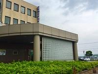 医療法人社団 田谷会 田谷泌尿器科医院・求人番号603838