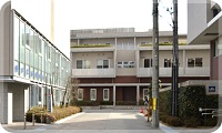 医療法人社団六心会 恒生病院 訪問看護ステーション ルシエール神戸・求人番号605526