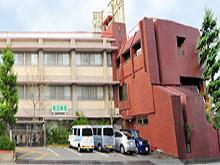 堀田病院・求人番号605540