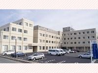 医療法人生寿会 五条川リハビリテーション病院・求人番号607361