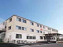 株式会社 ライフ・サポート ロータスショートステイ大垣・求人番号607434