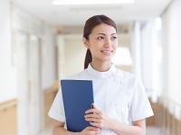 信愛 グループ 穂の国訪問看護ステーションみゆき・求人番号609434