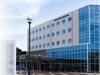 医療法人社団 松下会 白庭病院 地域医療連携室・求人番号610074