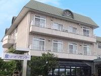 医療法人 弘友会 泉リハビリグループ 泉リハビリセンター(介護老人保健施設)・求人番号610201