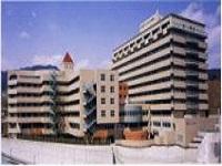 医療法人和同会 広島グリーンヒル病院 訪問看護ステーション ハローナ-ス五日市・求人番号610451
