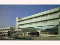 独立行政法人地域医療機能推進機構 若狭高浜病院・求人番号610610