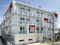 社会福祉法人 寿栄会 住宅型有料老人ホームレーベンズラウム・求人番号611095