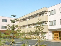 SOMPOケア 株式会社 そんぽの家 茨木島・求人番号611227