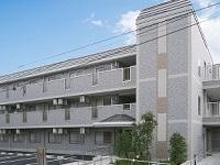 SOMPOケア 株式会社 そんぽの家 寝屋川寿町・求人番号611248