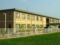 SOMPOケア 株式会社 そんぽの家 八尾北・求人番号611259