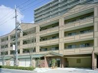 SOMPOケア 株式会社 そんぽの家 加島駅前・求人番号611295