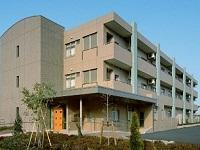 SOMPOケア 株式会社 そんぽの家 泉北・求人番号611310
