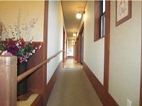 21ケア 株式会社 デイサービスセンター柔・求人番号640838