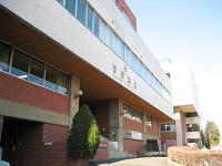 医療法人寿鶴会 菅野病院・求人番号640997