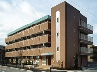 SOMPOケア 株式会社 そんぽの家 豊中野田・求人番号641310