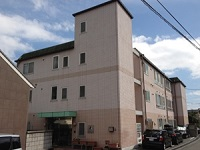 SOMPOケア 株式会社 そんぽの家 池田・求人番号641449