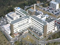 独立行政法人国立病院機構 神戸医療センター・求人番号641585