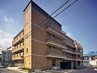 SOMPOケア 株式会社 そんぽの家 住吉遠里小野・求人番号641608