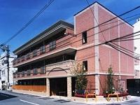SOMPOケア 株式会社 そんぽの家 北加賀屋・求人番号641610