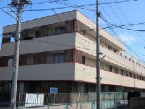 株式会社 シダー ラ・ナシカ みさと・求人番号641618