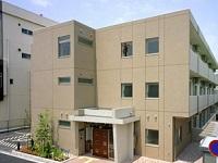 SOMPOケア 株式会社 そんぽの家 弁天町・求人番号641641