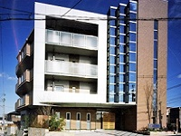 SOMPOケア 株式会社 そんぽの家 堺浜寺・求人番号641690