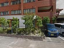 医療法人 光慈会 刈谷依佐美地域包括支援センター・求人番号641786