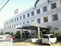 医療法人 尚徳会 ヨナハ総合病院【外来】・求人番号641808