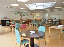 医療法人健佑会 いちはら病院 介護老人保健施設 つくばリハビリテーションセンター・求人番号642095