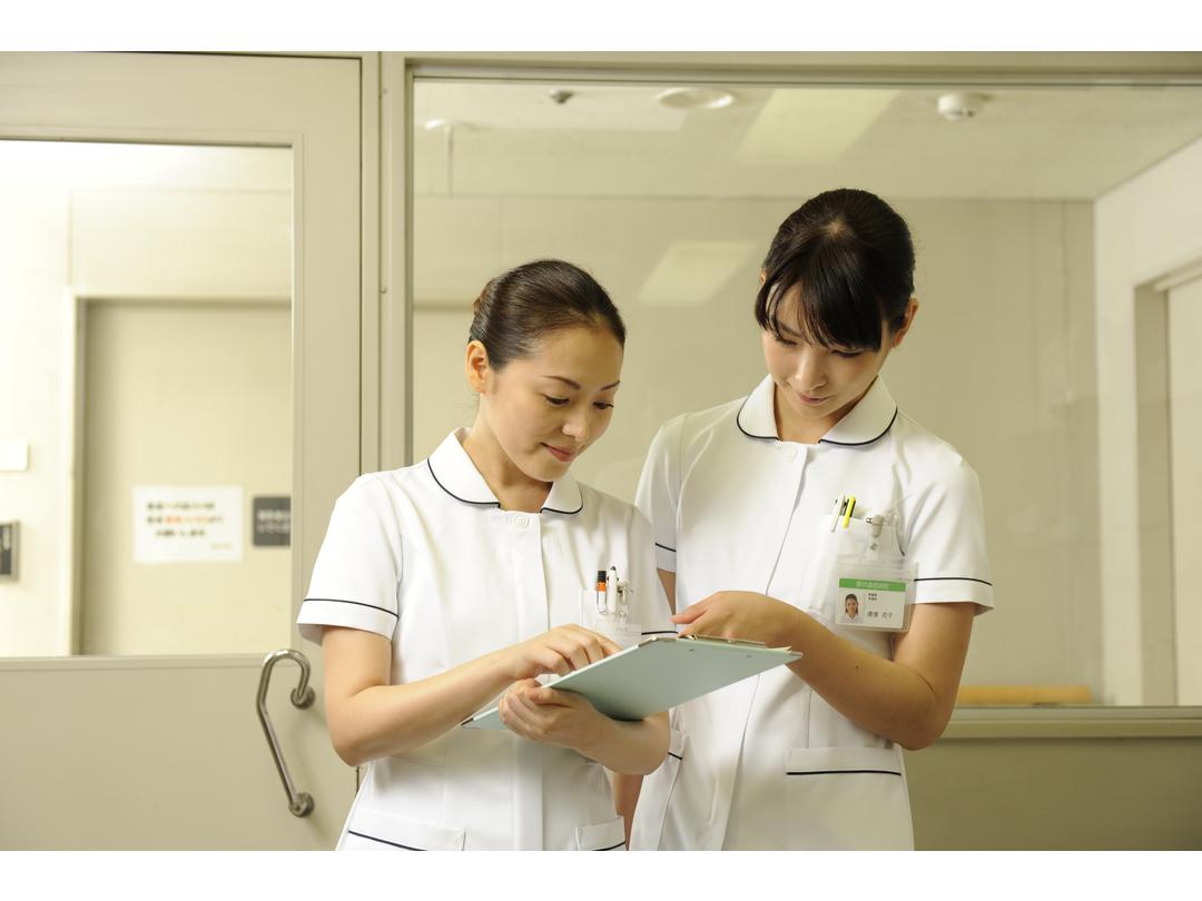 社会福祉法人 桜樹会 訪問介護ステーション リカバリーI・求人番号642100
