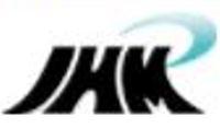 株式会社 JSH 訪問看護ステーション コルディアーレ西葛西営業所・求人番号642175