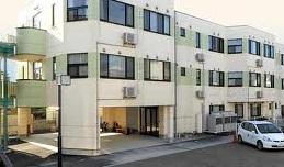 社会福祉法人 六親会 リーベン鎌ヶ谷 小規模多機能型居宅介護・求人番号642339