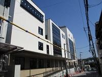 一般財団法人 沢井病院・求人番号643390