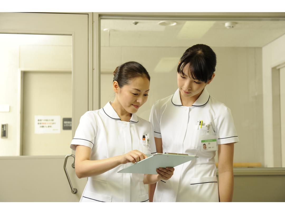 社会福祉法人 東光会 介護老人保健施設サンビレッジ・求人番号643512