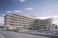 医療法人 沖縄徳洲会 四街道徳洲会病院 訪問看護ステーションわらび・求人番号643670