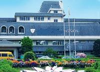 医療法人社団恵仁会 セントマーガレット病院・求人番号644395
