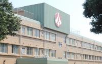 医療法人社団 心和会 成田リハビリテーション病院・求人番号644957