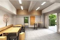学校法人 加藤学園 Kanade流山セントラルパーク保育園・求人番号645299