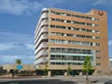 社会福祉法人 広島光明学園 24時間訪問介護・看護ステーション光明・求人番号645427