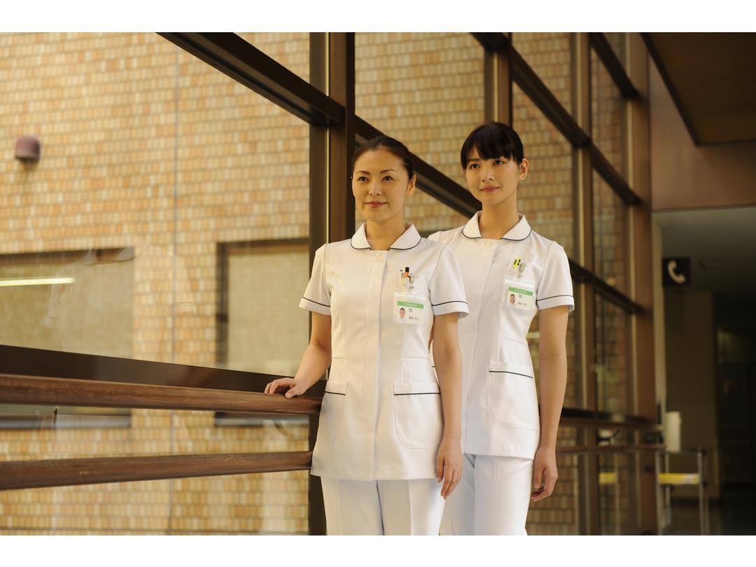 一般社団法人 安芸地区医師会 府中町訪問看護ステーション・求人番号645556
