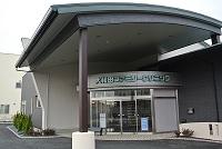 医療法人社団大晟会 大和田ファミリークリニック・求人番号645654